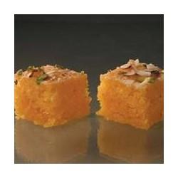 Topra Pak (Kandoi Sweets)