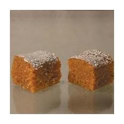 Sp.Halvasan Pak (Kandoi Sweets)