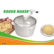 Dough Maker-Plain