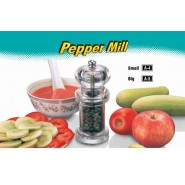 Pepper Mill-Small