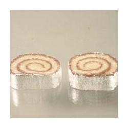 Cashew Choco Cake (Kandoi Sweets)