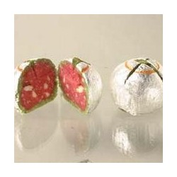 Kaju Kalinger (Kandoi Sweets)