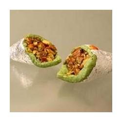 Pista Cone (Kandoi Sweets)