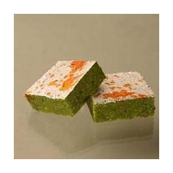 Pista Lounge (Kandoi Sweets)