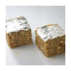 Badam Pak (Kandoi Sweets)