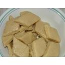Badam Katli (Agarwal Sweets)