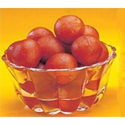 Gulab Jamun (Agarwal Sweets)