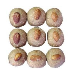 Panchdhari Laddu (Agarwal Sweets)