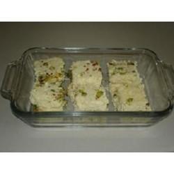 Mishri Mawa (Lmb Sweets)