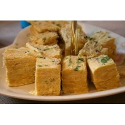 Sohan Papdi (Lmb Sweets)
