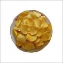 Aloo Wafers (Agarwal Sweets)