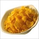 Banana Wafers (Agarwal Sweets)