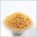 Barik Sev (Agarwal Sweets)