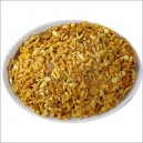 Mix Namkeen (Agarwal Sweets)