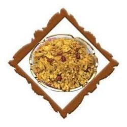 Navratan Mixture (Agarwal Sweets)