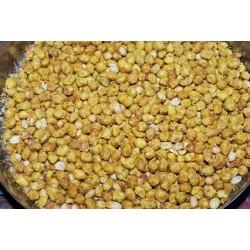 Testi Namkeenl (Agarwal Sweets)
