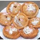 Mawa Kachori (Agarwal Sweets)
