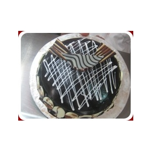Buy Dutch Truffle Cakes From Branded Shop In Lucknow