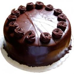 Chocolate Cake - 2kg