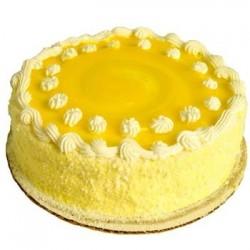 Pineapple Cake - 2kg