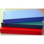 Anson Gym/Multipurpose Mat