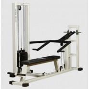 Anson Chest Press Machine