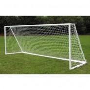 Anson Football Goal Post