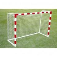 Handball Goal Post - Steel