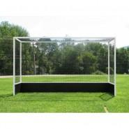 Hockey Goal Posts - Club