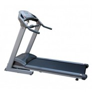 Lifeline Motorized Treadmill (2.5 H.P) 1860