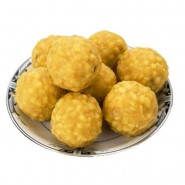 Boondhi Laddu-500gm