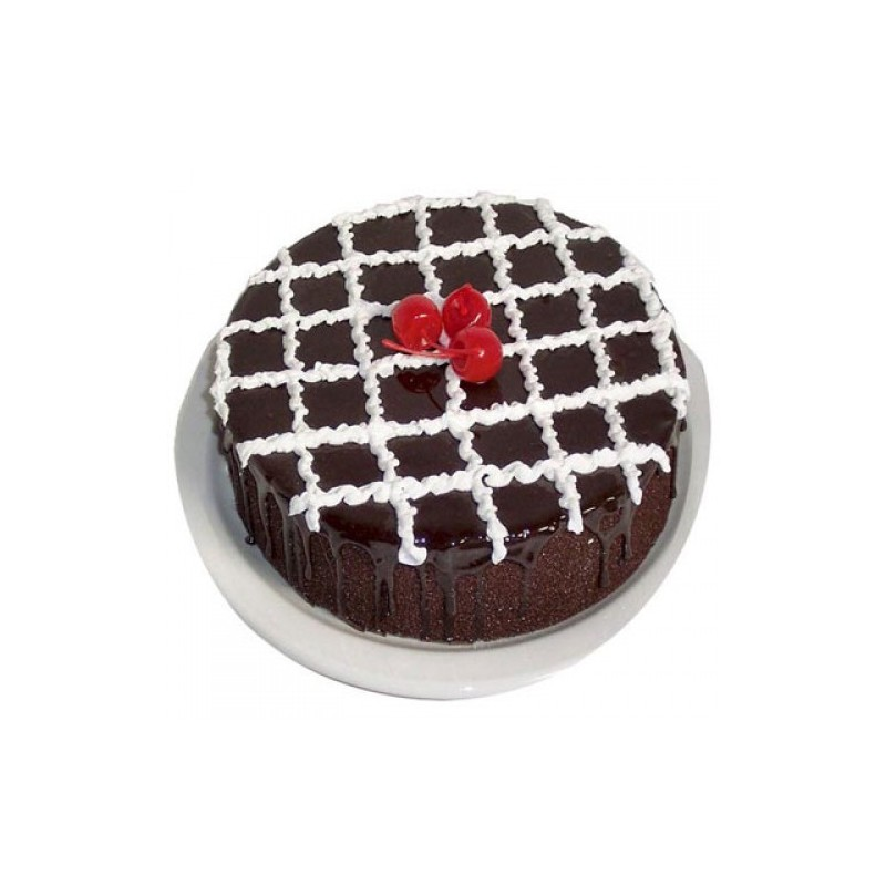 Chocolate Truffle - 2kg
