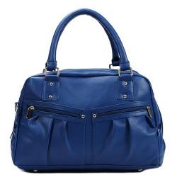 Borsavela Panache Handle Bag