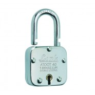 Link ATOOT 40 MM Locks