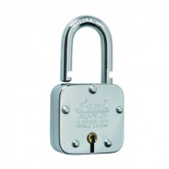 Link ATOOT 45 MM Locks