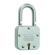 Link ATOOT 50 MM Locks