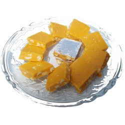 Orange Bite