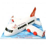 aeroplane_cake 4 KG
