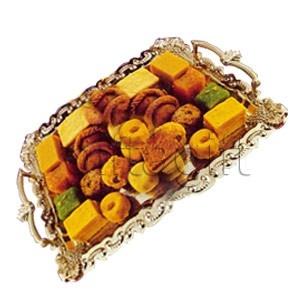 Mormal Mixed Sweets