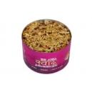 500 gm Kashmiri Kaju Mix Dalmoth (Shyam Swaad)
