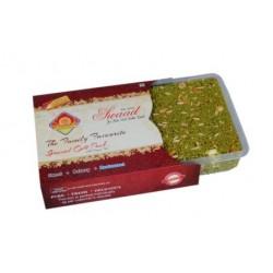 500gm Puddina Mix  (Shyam Swaad)