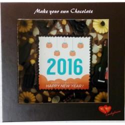 New Year Customized box (500g)