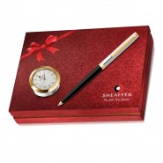 Sheaffer Pen 4