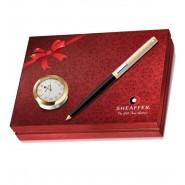 Sheaffer Pen 4