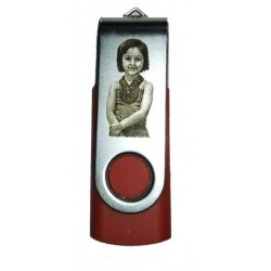 Customised Pendrive