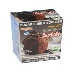 Name- Sugar free Chocolate...