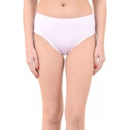 Mynte Regular Women Panty