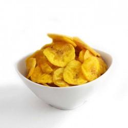 Nenthra pazham Chips