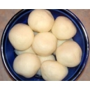 Rasgulla - (Shree Mithai )