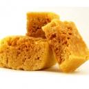 Mysorepauk (Grand Sweets & Snacks)